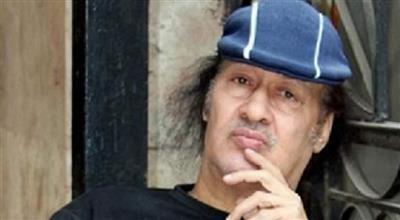 وفاة الفنان المصري محمد نجم عن 75 عامًا بعد صراع مع المرض