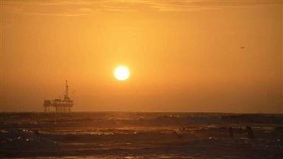 الحكومة المصرية تكشف عن بيانات إنتاج الغاز الطبيعي