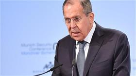 لافروف: عقوبات واشنطن ضد موسكو محاولة لمعاقبتها على سياستها الخارجية المستقلة
