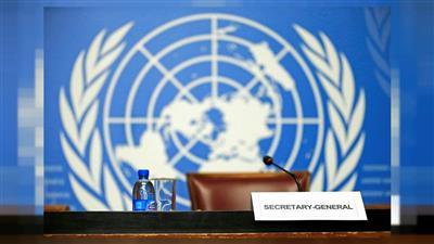 الأمم المتحدة تقرر نقل بعض موظفيها في السودان إلى الخارج مؤقتاً