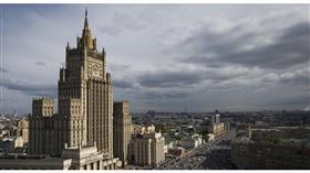 روسيا: يجب كبح المتطرفين في السودان