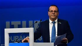 أيوب كارا مرشح من نتانياهو لمنصب سفير إسرائيل بالقاهرة