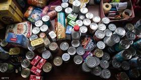 دراسات: الأغذية المصنعة.. خطر قاتل
