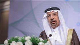 تفاهم روسي - سعودي على التنسيق في سوق النفط