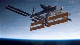 روسيا تطلق مركبات جديدة نحو المحطة الفضائية الدولية