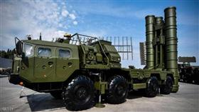 واشنطن تمهل تركيا حتى 31 يوليو للتخلي عن شراء أنظمة «إس 400» الروسية