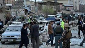 أفغانستان: مقتل 30 شخصا في هجمات لـ«طالبان» خلال عيد الفطر