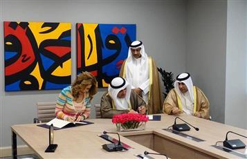 المؤسسات الكويتية تواصل المساعدات الإنسانية مع حلول عيد الفطر