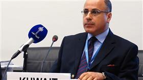 الكويت ناقشت الاستعدادات لمواجهة التغيرات المناخية السلبية