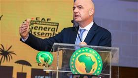 رسميا.. «الفيفا» يقر تعديلات جديدة في قوانين كرة القدم