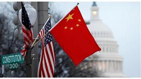 الصين تستعد لتوجيه ضربة اقتصادية لأمريكا في قطاع التكنولوجيا