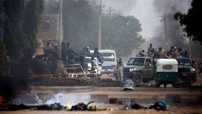 السودان.. تشكيل لجنة لتقصي الحقائق حول فض الاعتصام