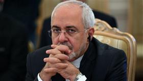 إيران: ترامب يفرض قانون وسياسة الغاب على العالم