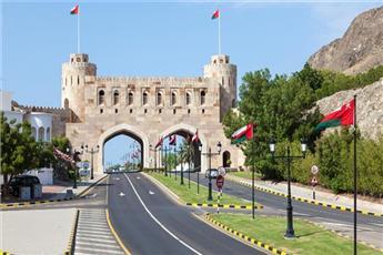 عمان تفرض ضريبة من 50 لـ 100% على التبغ ومشروبات الطاقة والخمور ولحم الخنزير والمشروبات الغازية
