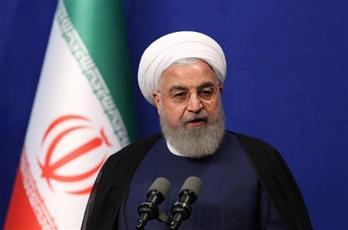 إيران لأوروبا: تطبيع العلاقات التجارية وإلا ستواجهون العواقب