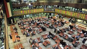 البورصة تستهل تعاملاتها الأسبوعية على ارتفاع المؤشر العام 72.6 نقطة