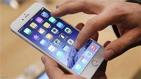 إذا فقدت هاتفك الآيفون.. اتبع تلك الخطوات