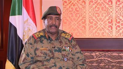السودان: إحالة 90 ضابطا من جهاز الأمن والمخابرات إلى التقاعد