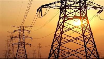 الكويت تمد السعودية بـ 172 ميغاواط من الكهرباء إثر «خلل مؤقت» في شبكتها