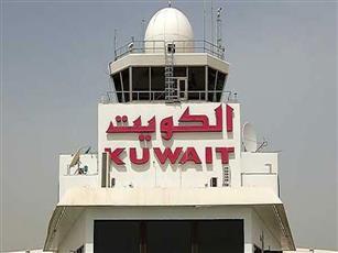 حرارة «مطربة» الأعلى في الكويت