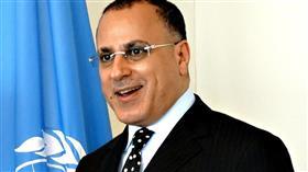 مندوب الكويت بجنيف: استعراض الممر الإقليمي أمام مجلس الاتحاد الدولي للاتصالات