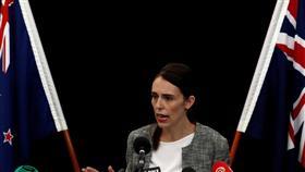 نيوزيلندا تعلن سحب قواتها من العراق بحلول يونيو من العام المقبل