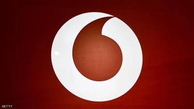 فودافون هي أول شركة تخضع للغرامة بمصر نتيجة انقطاع الخدمة