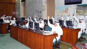 البلدي: تخصيص 10 أنشطة لمشروع «برايح سالم»