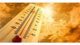 تحديد درجة الحرارة القصوى لإيقاف العمل بالسعودية