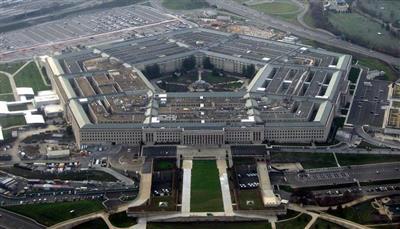 البنتاغون: وقف تدريب الطيارين الأتراك على مقاتلات إف-35 في قاعدة أمريكية