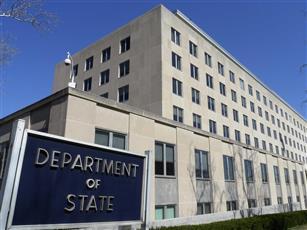واشنطن: مستمرون في ممارسة الضغوط القصوى على إيران