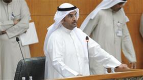 استجواب وزير المالية.. انسحاب يمنع طرح الثقة