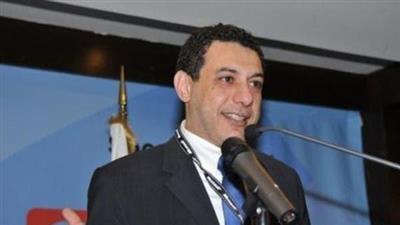 القضاء الإيراني يوافق على الإفراج عن اللبناني نزار زكا المتهم بالتجسس لصالح أمريكا