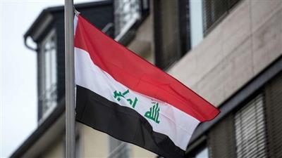 العراق ينفي أي صفقة مع فرنسا بشأن «الدواعش» المحكومين بالإعدام
