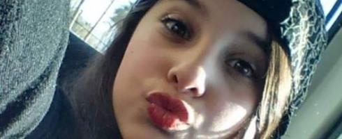 لبنان.. فتاة في سن الـ 14 عامًا تقتل نفسها بسبب التنمر