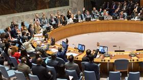 مجلس الأمن يعتمد قرار الكويت بشأن المفقودين