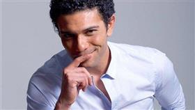 آسر ياسين ليس الأول.. 3 فنانين قلدوا محمد صلاح