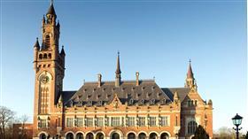 سفير هولندا في الكويت: منتدى لاهاي يحفز ثقافة السلام في العالم