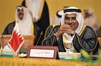 البحرين تدين الهجوم الإرهابي على مطار أبها السعودي