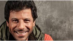 إياد نصار بطلاً لـ «كلبش 4» أمام أمير كرارة