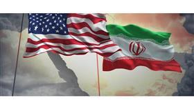 مسؤولون إيرانيون: طهران ستطلب وساطة اليابان لتخفيف العقوبات الأمريكية