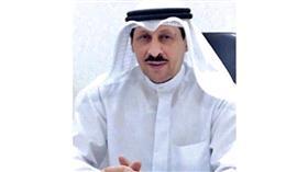 «اتحاد الصيادين»: نقف بحزم ضد المخالفين في جون الكويت