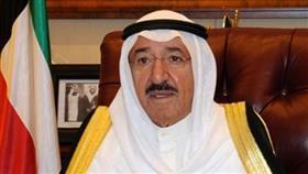 الأمير: تأييد كل ما تتخذه السعودية من إجراءات لمواجهة الإرهاب