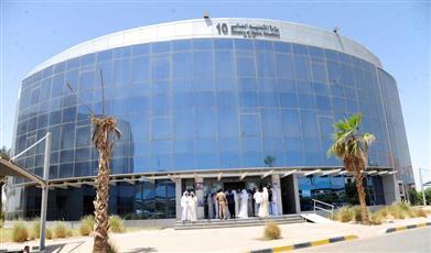 «التعليم العالي»: التسجيل للمنح الدراسية بسلطنة عمان.. 23 يونيو الجاري