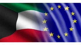 «الاتحاد الأوروبي» يشيد بدور الكويت في تحقيق الأمن والاستقرار بالمنطقة