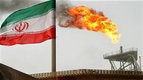 إيران: إخماد حريق حقل «بارس» دون خسائر بشرية