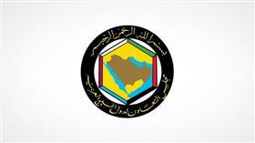 مجلس التعاون الخليجي يدين القصف الصاروخي على مطار أبها الدولي