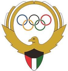 انتخابات اللجنة الأولمبية.. 30 الجاري