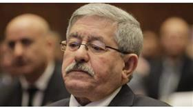 الجزائر.. المحكمة العليا تأمر باحتجاز رئيس الوزراء السابق