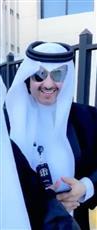 المحامي حمد الفارس: الغرامة لموكلي بدلا من الحبس بإصدار شيكات بدون رصيد